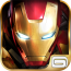 Gameloft have brought Iron Man 3 to BlackBerry 10