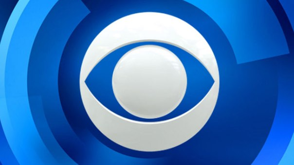 CBS have launch its app in BlackBerry World
