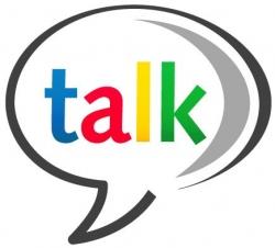 Google Talk for BlackBerry 10 gets updatedto v10.2.0.38