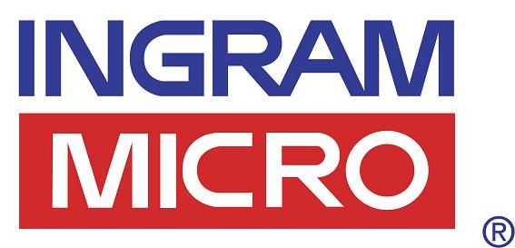 Ingram Micro Mobility and BlackBerry Announce New Distribution Agreement in Latin America