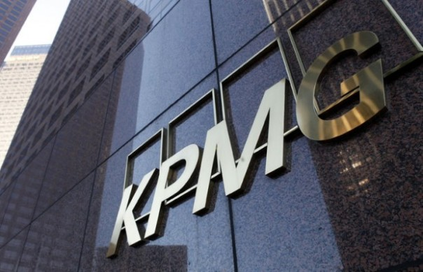 KPMG migrates to BES 10 and purchase 3500 unit of BlackBerry 10 Smartphones