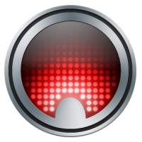 SafeDrive for BlackBerry 10 gets updated to v1.3.0