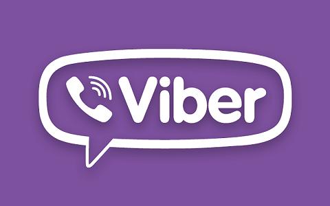Viber CEO: BlackBerry is the 3rd Largest User Base for Viber