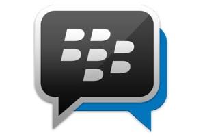 bbm-blackberry-messenger-221013