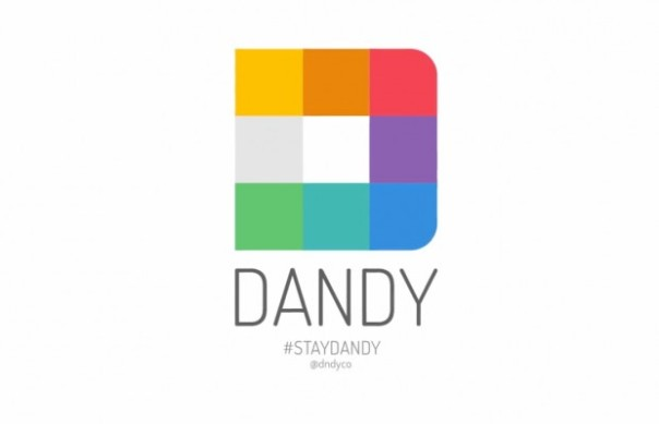 Alec Saunders and Dandy Searching for Next Big App – Submit Your Ideas