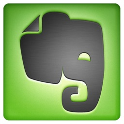Evernote enters Beta 4 in the BlackBerry Beta Zone