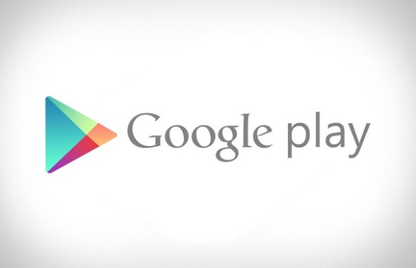 BlackBerry Denies Google Play Store Coming to BlackBerry 10