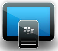 BlackBerry Bridge for BlackBerry 10 updated to v3.3.0.25