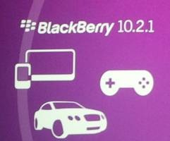 BlackBerry 10.2.1 Officially Announced, Carriers around the world now pushing OS 10.2.1
