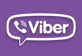 Viber finally commit to supporting BlackBerry 10