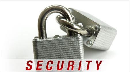 How secure is your Mobile devices?