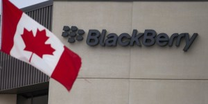 blackberry_hq