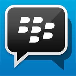 BBM_Featured